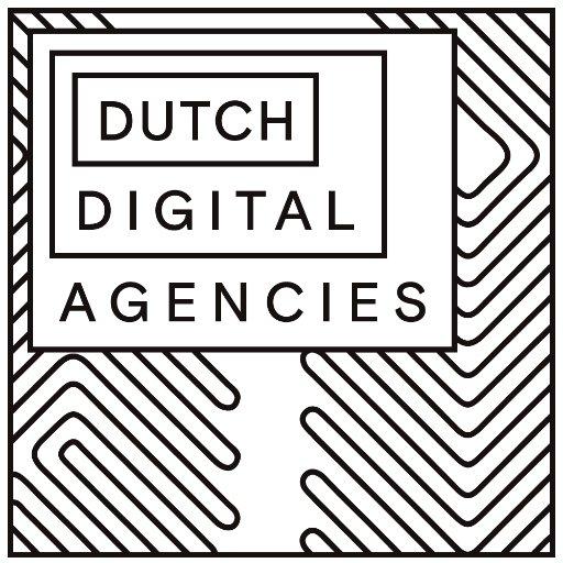DutchDigitalAgencies