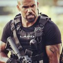 Photo of shemarmoore's Twitter profile avatar