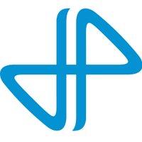 Deutsche Diabetes-Stiftung