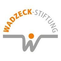 Wadzeck Stiftung