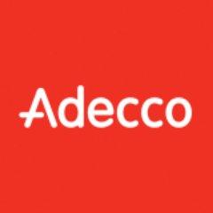 @AdeccoVietnam