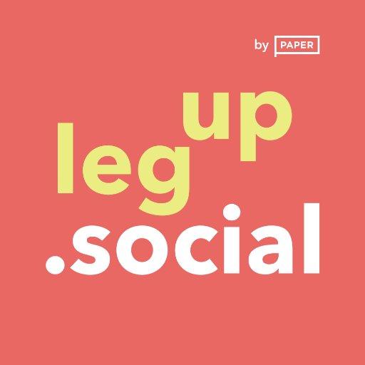 legup.social