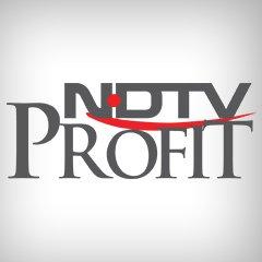 NDTV Profit