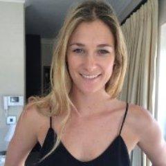 Jessica Hull Nude Photos 39