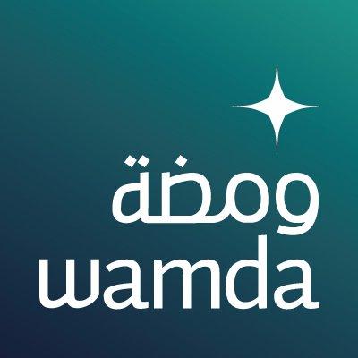 @WamdaME