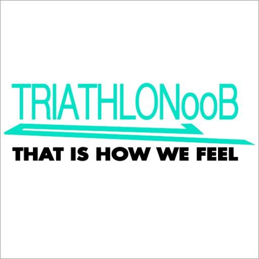 triathlonnoob