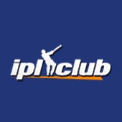 IPLClub