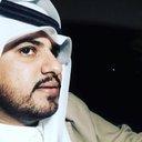 saleh (@Saleh0532244694) Twitter