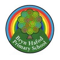 Bryn Hafod Primary