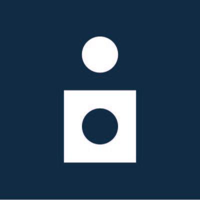 Nutrition International (@NutritionIntl) Twitter profile photo