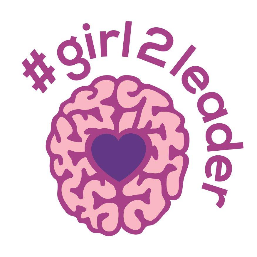 Girl2Leader