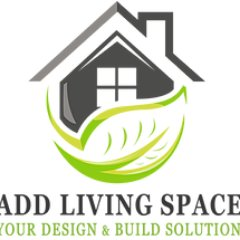 Add Living Space