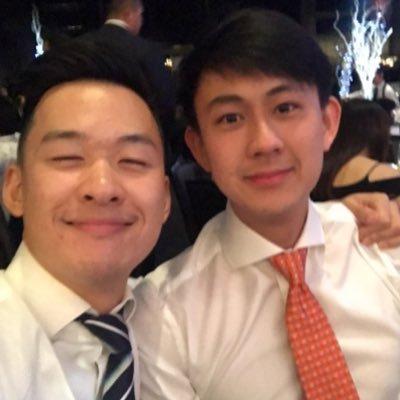 Chris Leong (@chrisleongg)   Twitter