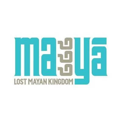 @MayaParkMx