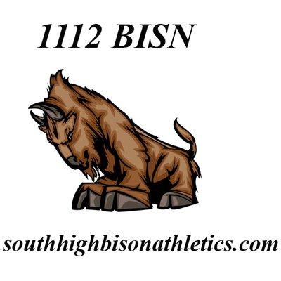 1112 BISN (@1112BISN) Twitter profile photo