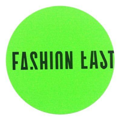 @fashion_east