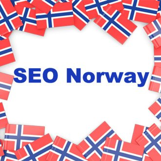 SEO Norway   🇳🇴