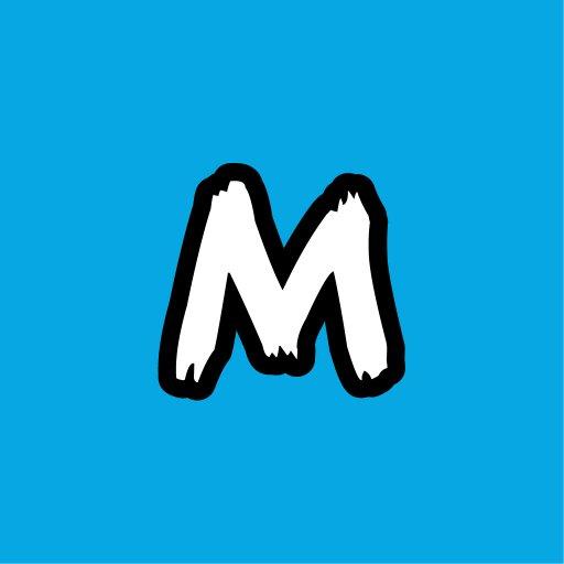 @mellowboards
