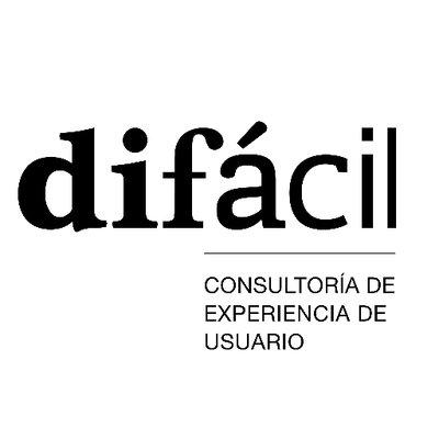 Difácil Consultoría on Twitter: \