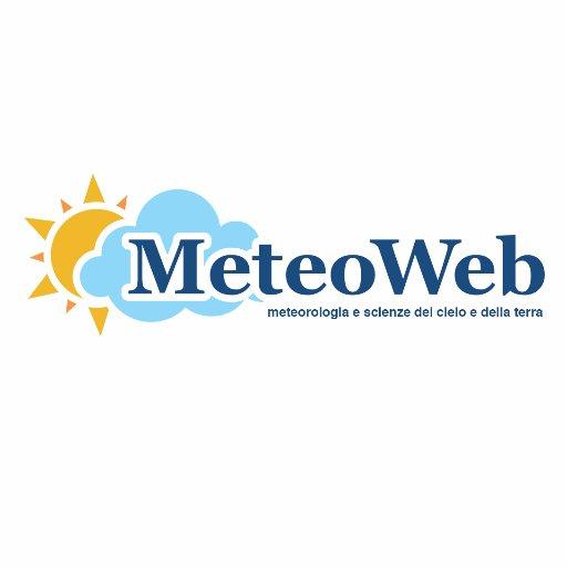 @MeteoWeb_eu