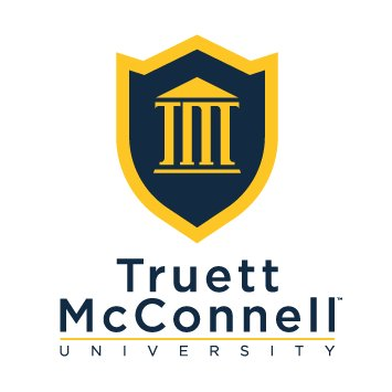 Image result for truett mcconnell
