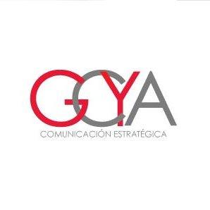 @GCYA1