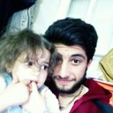ahmad ammar (@0963AHMAD) Twitter