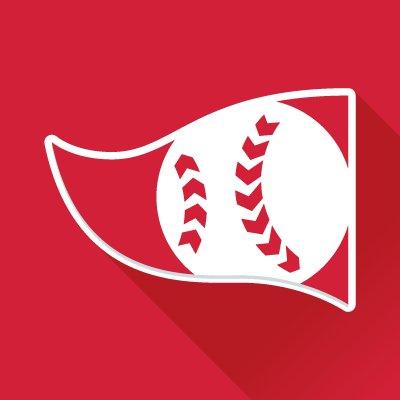 @baseball_ref