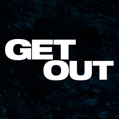 getoutmovie