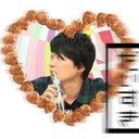ちぃ紘*︎ (@0104_chihiro) Twitter