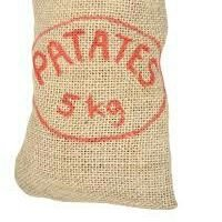 collection de remise Style classique magasin officiel Sac a patate (@sac_a_patate) | Twitter