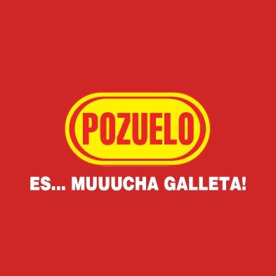 @GalletasPozuelo
