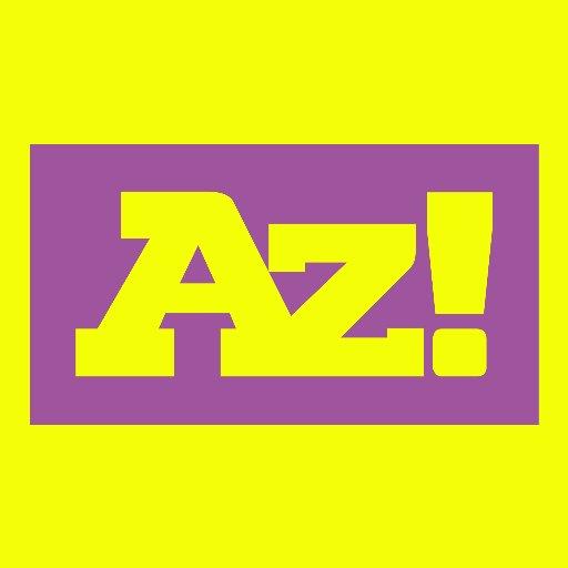 @azbauru