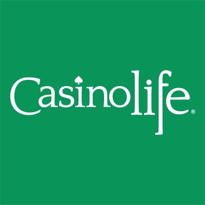 @CasinoLife_MX