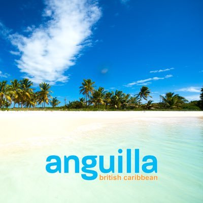 Image result for anguilla app