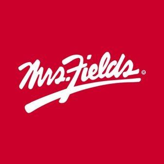 @mrsfields