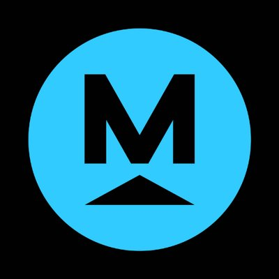 Mountainfilm | Social Profile