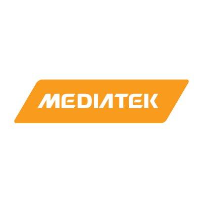 mediatek india
