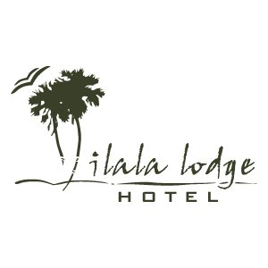 Image result for ilala lodge logo