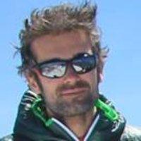 Jean-Christoph Giret
