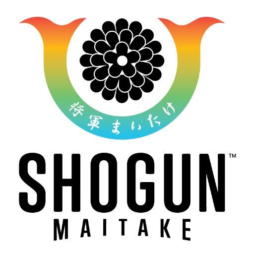 Shogun Maitake