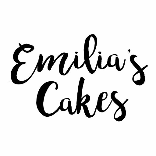 @Emilias_Cakes