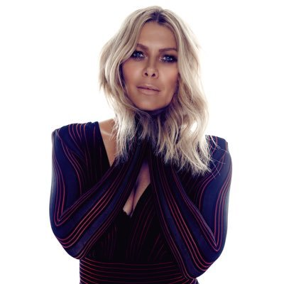 Nat Bassingthwaighte | Social Profile