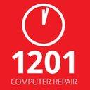 1201 Computer Repair (@1201Computers) Twitter