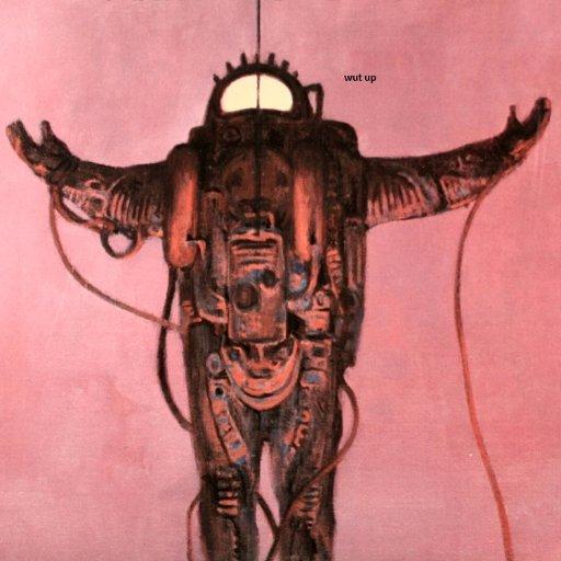 70s Sci Fi Art At 70sscifiart Twitter