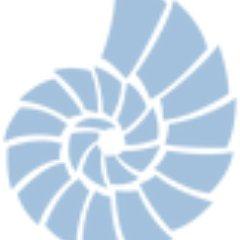 CleanCo Energie, Inc