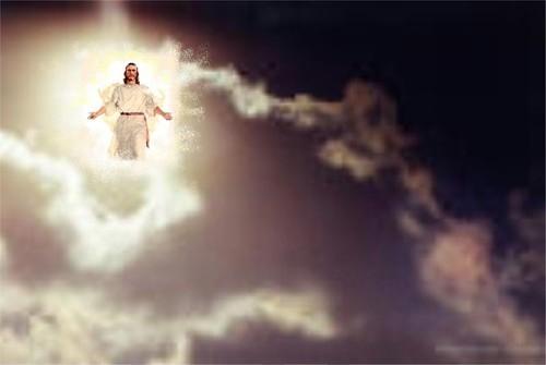 Jesus christ ff jesuschrist twitter - Wallpaper de jesus ...