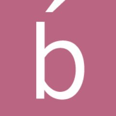 @the_b_hotels