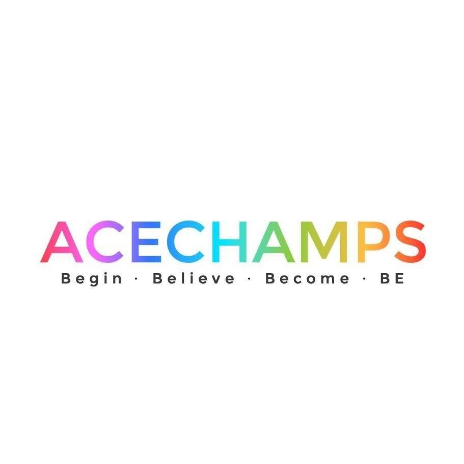 AceChamps