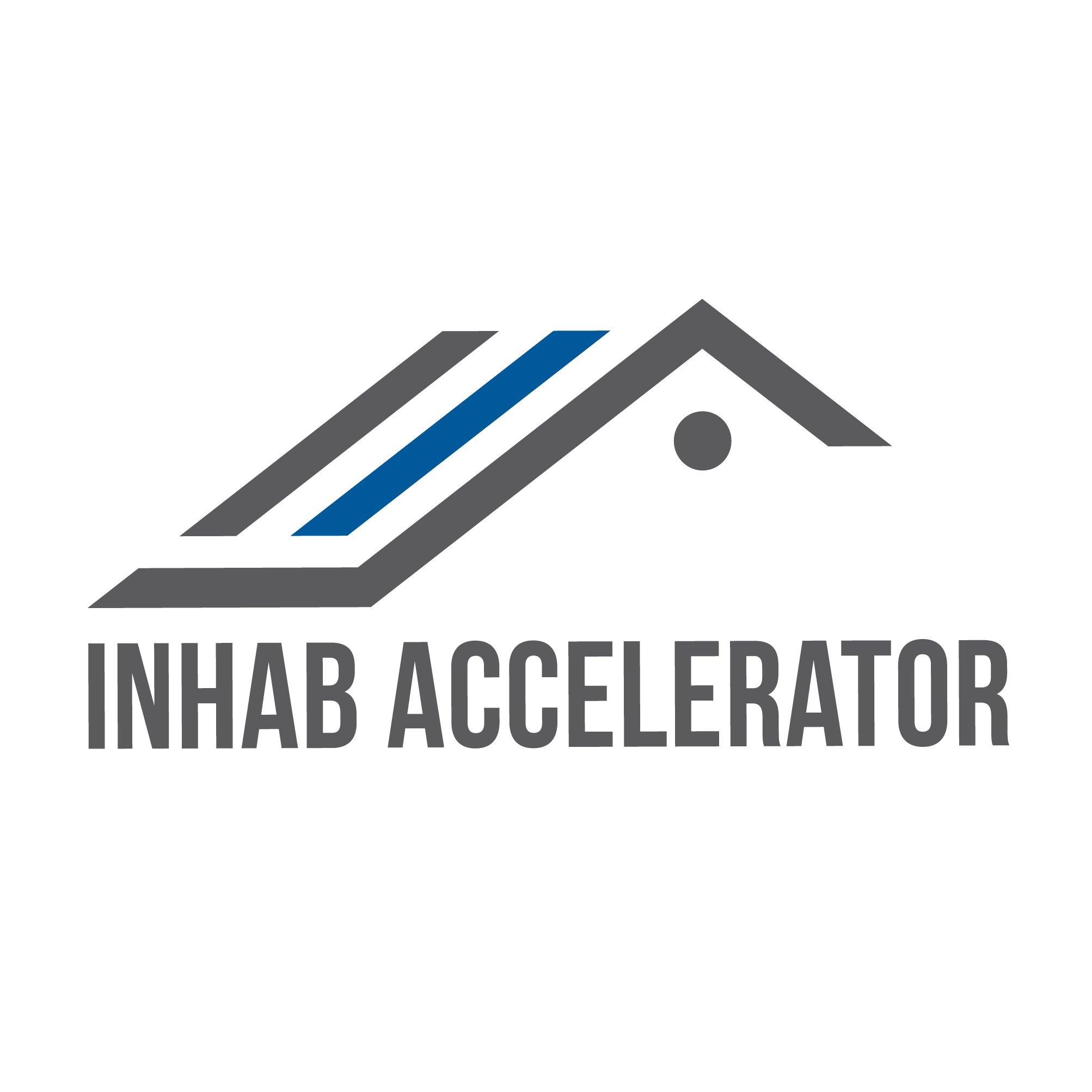 Inhab Accelerator